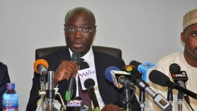 Photo of The Mid-Year Budget Review has nothing for Ghanaians – Ato Forson