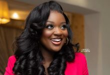 Photo of Video: My only regret in life is not marrying Jackie Appiah – Popular Ghanaian  producer
