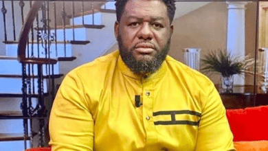 Photo of I will support my daughter if she decides to be a prostitute – Bulldog