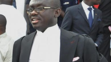 Photo of Kumasi High Court sets aside USD$15.3 million galamsey judgment against government