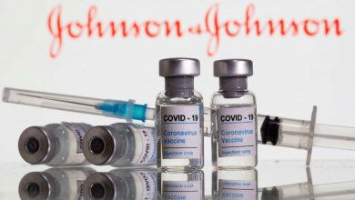 Photo of Health Ministry receives 244,800 additional doses of COVID-19 vaccine