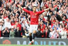 Photo of CONFIRMED: Cristiano Ronaldo is returning to Old Trafford
