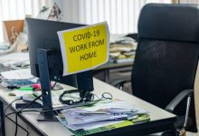Photo of COVID-19: Return to shift system at the workplace – Bureau of Public Safety tells business owners