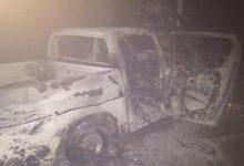 Photo of V/R: Gory accident kills three at Sogakope
