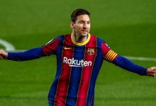 Photo of Barcelona announce Messi will not stay at the club