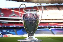 Photo of UCL Draw: Man City face PSG, Chelsea play Juventus