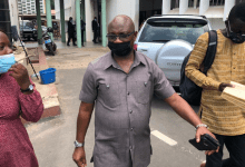 Photo of Court strikes out NLC case against UTAG