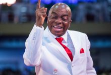 Photo of You won't have good home if you join feminism, Oyedepo tells women