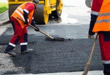 Photo of Tema-Accra motorway stretch blocked for maintenance