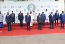 Photo of Guinea coup: Let's find durable solution to political crisis – Akufo-Addo to ECOWAS leaders