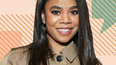 Photo of Keep your relationships private until …….– Regina Hall