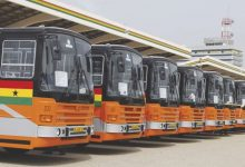 Photo of Turn around Metro Mass Transit – Transport Ministry tells new board