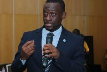 Photo of Assemblies are not contributing for my father's funeral – W/R Minister