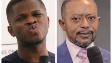 Photo of Owusu Bempah's arrest fueled by infighting within NPP, not rule of law – Sammy Gyamfi