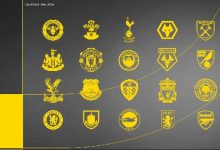 Photo of Premier League transfers: How much did your club spend?
