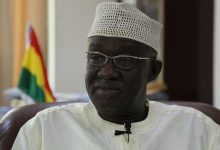 Photo of Residents of Navrongo in shock over Kofi Adda's demise
