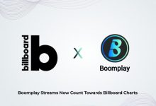 Photo of Boomplay Streams Now Count Towards Billboard Charts