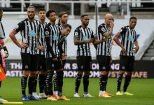 Photo of Saudi Arabian consortium complete £305m deal to gain control of Newcastle United