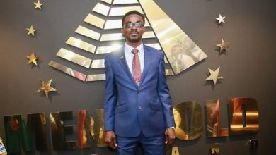 Photo of We don't trust NAM 1 – Menzgold customers react to new payment plan