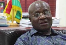 Photo of No MP is against the anti-gay bill – Majority Leader