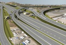 Photo of Tema Motorway Roundabout: Ghana govt secures $35.5m grant for Phase Two